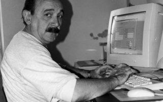 primo computer di aretè