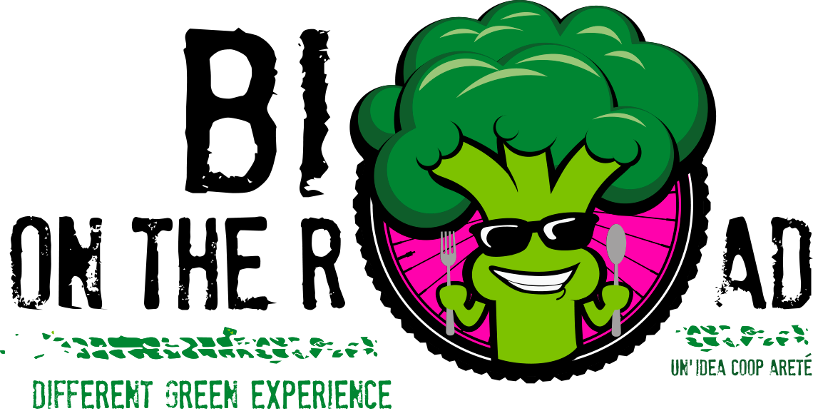 Different-green-experience